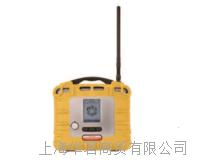 无线复合气体检测仪 PGM-6520D