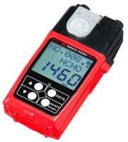 理研甲醛气体检测仪 FP-31