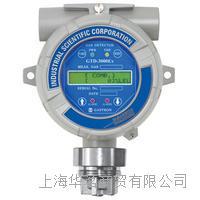 英思科ISC氧气探测器 GTD-2000Tx