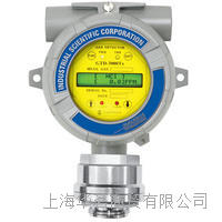 英思科CO在线监测仪 GTD-3000Tx