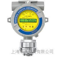英思科在线氯气探测器 GTD-3000Tx