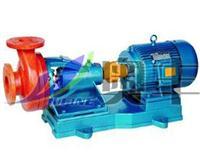 奥丰双吸泵 双吸中开泵 中开离心泵 S型双吸中开离心泵