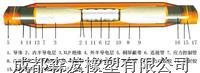 10KV熱縮電纜附件