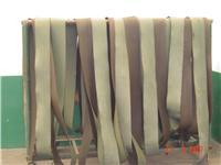 聚四氟乙烯索、管外防腐膜