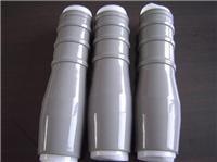 雙組分縮合型室溫硫化硅橡膠