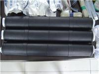 導電硅橡膠