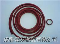 導電硅膠條