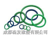 导电橡胶条