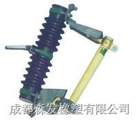 电力线路器材系列