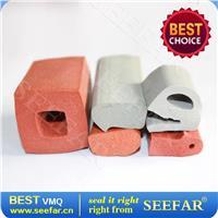 高温硫化硅橡胶