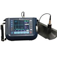 時代TUD320超聲波探傷儀 TUD320