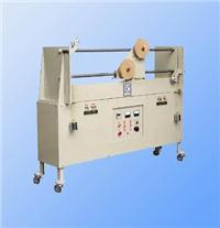 可挠电线柔软度试验机 可挠电线柔软度试验机