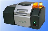 X荧光光谱仪 UX-510