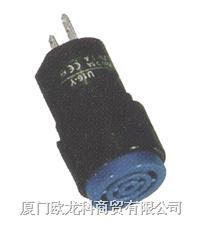 DEMEX U16蜂鳴器 U16-11/U16-12/U16-16