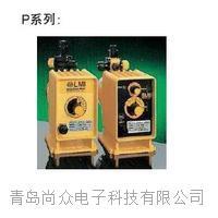LMI美國米頓羅P056-398TI電磁計量泵  P056-398TI