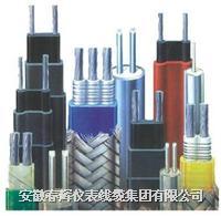 伴熱電纜 DXW-25-220-CH