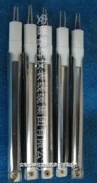 鉑熱電阻元件