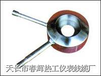 高壓透鏡孔板 LGGH