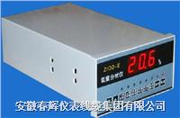 氧量分析儀 ZrO2-II