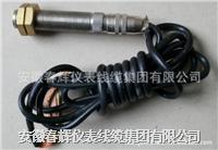磁阻式转速传感器 CZX-01