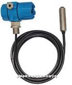 液位變送器 CHL-P0201T80L4m/A6m,