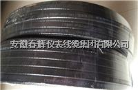 電伴熱帶 DBR-FJ-30-220V  DBR-PZ-JZ