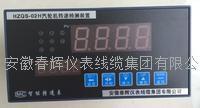 汽輪機轉速監測裝置 HZQS-02H