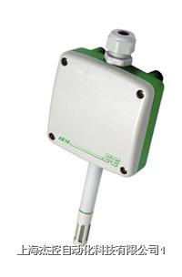 奥地利益加义 湿度计 EE14 湿度变送器 传感器