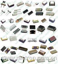 恒溫壓控晶振 Ractron,Citizen,C-mac,NDK,Rakon,Raltron,TDK,Vectro