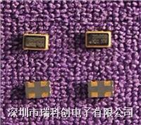 溫補晶振 SMD 3.2X5.0MM 4P 點擊進入規格書