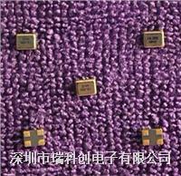 晶體振蕩器  SMD 2.5X3.2mm 點擊進入規格書