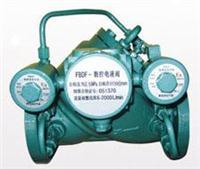 電液閥 SPDF系列