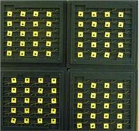 650nm 300mw 激光二极管