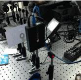 空间光调制器