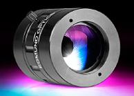 C-接口消色差双合透镜
