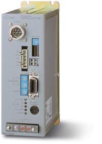 UNIPULSE F156 CC-LINK 专用称重控制器