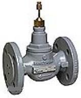 V5328A/V5049A兩通控制閥PN16 V5328A/V5049A