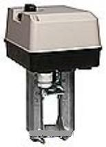 電動閥門驅動器/執行器ML7420 ML7420