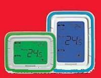 T6800H2WN数字式风机盘管温控哪里可以赌足球-最新版app下载 T6800H2WN