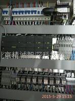 西门子楼宇自控系统 pol638 pxc24
