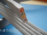 4×1.5电缆是几芯电缆 4×1.5电缆是几芯电缆