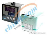 ND-6412-2 智能溫度控制器