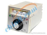 TEL72-8301 溫度調節儀
