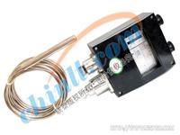 WTZK-50壓力式溫度控制器 WTZK-50