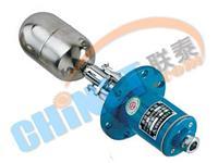 UQK-01浮球液位控制器 UQK-01