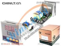 YLE-1000智能溫度控制器 YLE-1000
