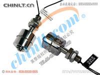 NTER-H01-S-4510小型不銹鋼浮球開關 NTER-H01-S-4510