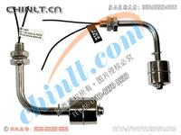 NTER-H02-S-7810小型不銹鋼浮球開關 NTER-H02-S-7810