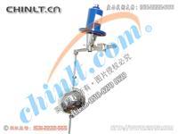 UQK-03鋁 浮球液位控制器 UQK-03鋁