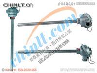 WRE2-130裝配式雙支熱電偶 WRE2-130